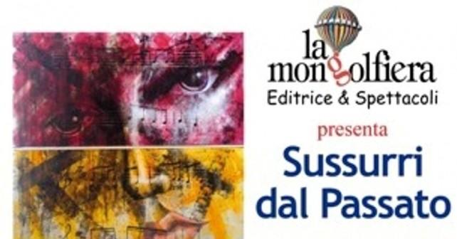 Locandina Sussurri Teatro (1)