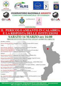 Convegno_Amianto_Castrovillari