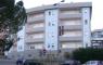ospedale_Castrovillari