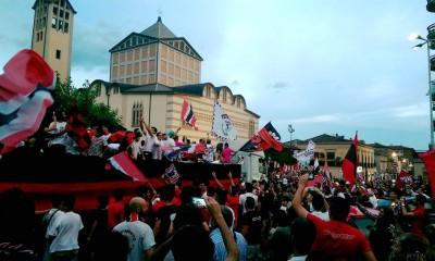 festeggiamenti_Castrovillari_calcio