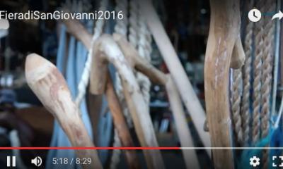 fiera_San_Giovanni