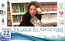 pillole_adozione