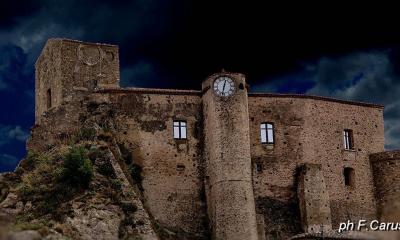 castello_oriolo