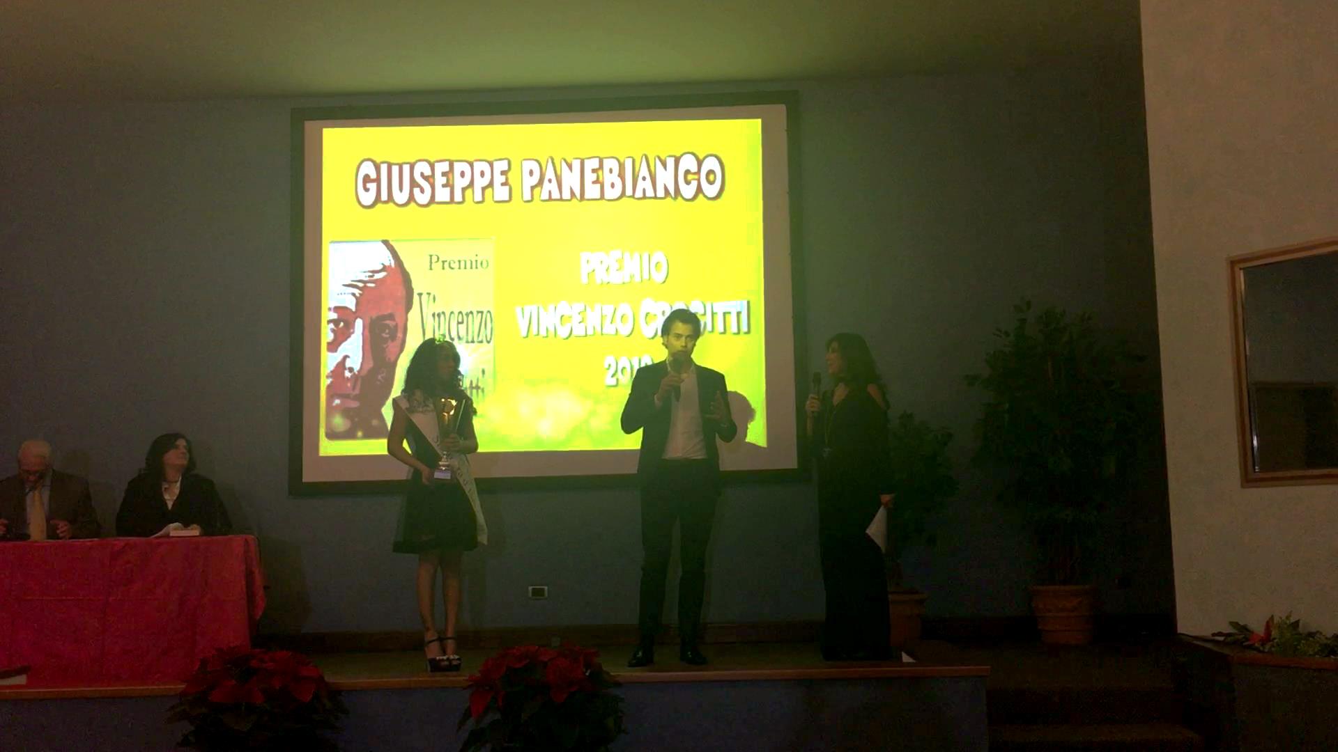 premiazione_panebianco