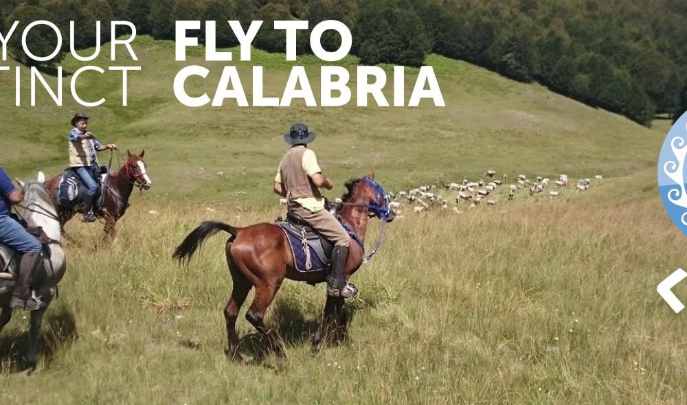 outdoor_Calabria