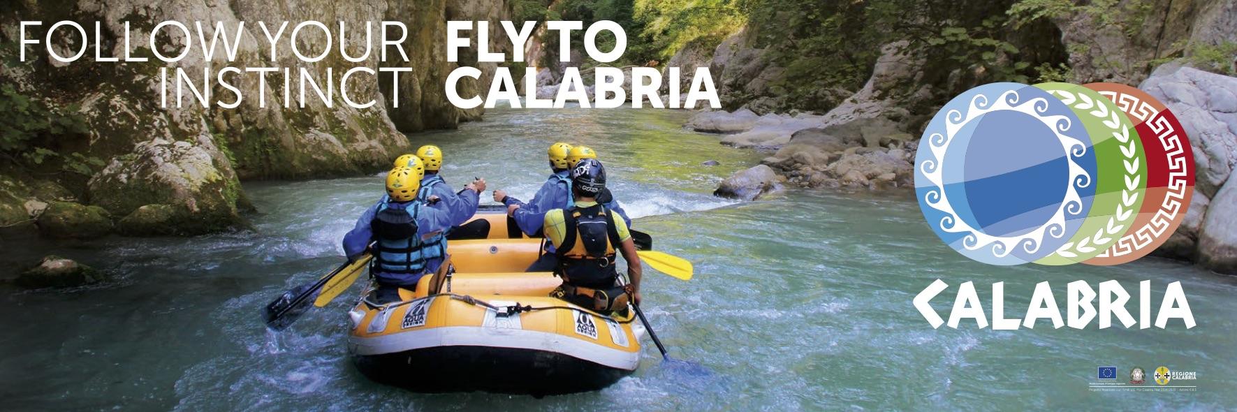 rafting_calabria