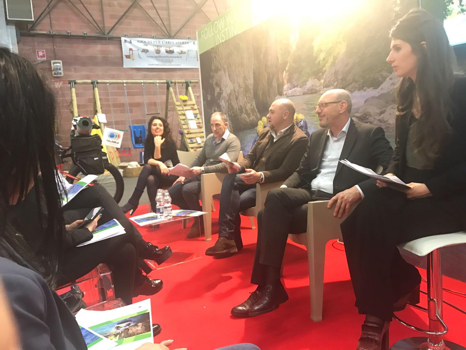 presentazione_outdoor_Calabria