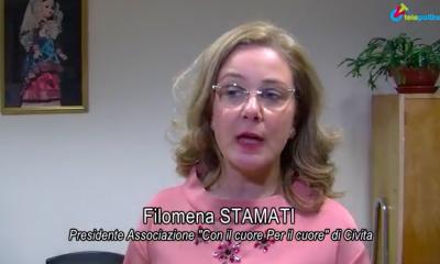 filomena_stamati