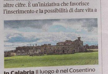 sanbasile_corriere
