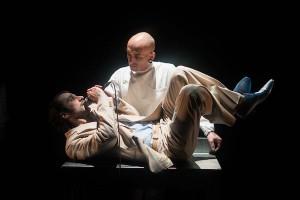 cantieri_teatrali_koreja