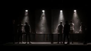 sardegna_teatro
