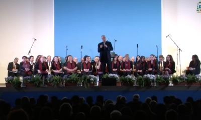 coro_diocesano_Frisina