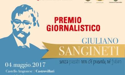 premio_Giuliano_Sangineti