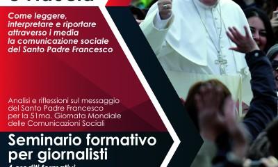 seminario_giornalisti