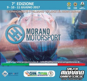 moranomotorsport 2017