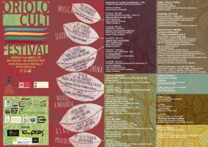 programma_oriolo_cult_festival