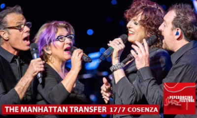 manhattan_transfer