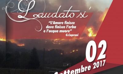 Locandina_Marcia_2_settembre