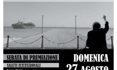 premio_il_pontile_2017