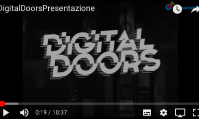 digital_doors