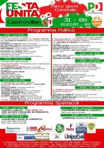 programma_festa_unità_2017