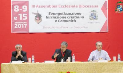 assemblea_diocesana_2017
