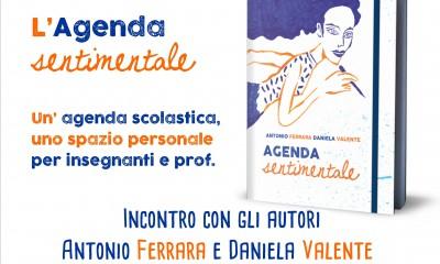 Presentazione Agenda sentimentale_OK