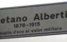 via_gaetano_alberti