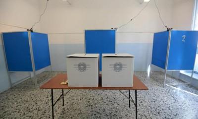 seggio_elettorale