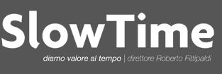 telecastrovillari.tv
